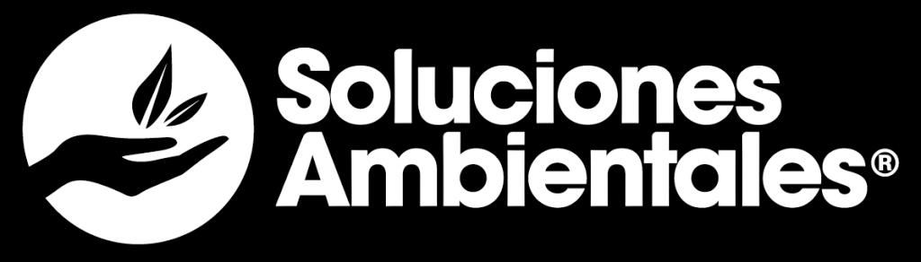 LOGO-GSAE-2017-Destrucciones-Fiscales-03
